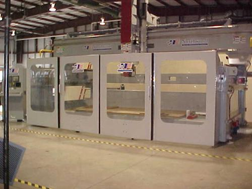 CNC-Router-CNC-Router-Pictures107\400\Northwood-FA-125-b.JPG